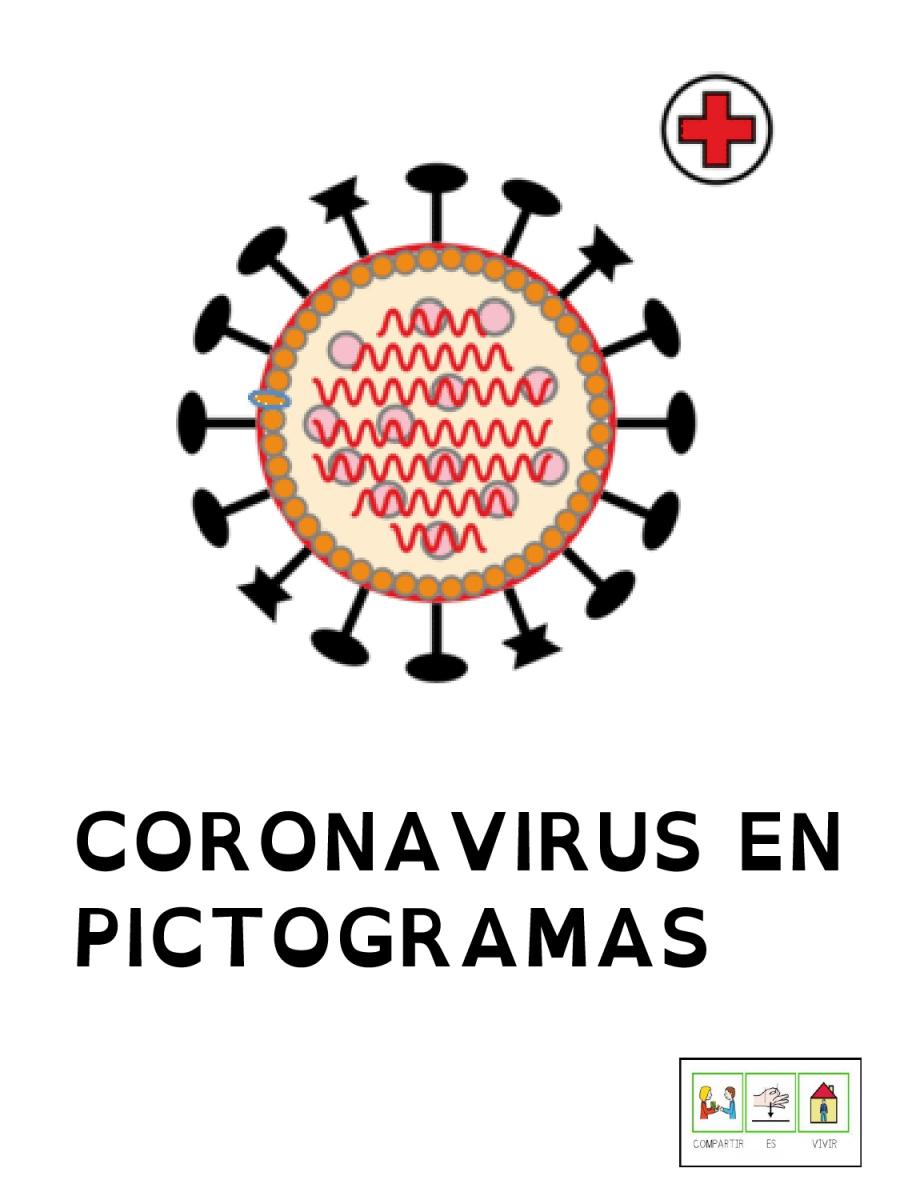 COMPARTIRESVIVIR_page-0001