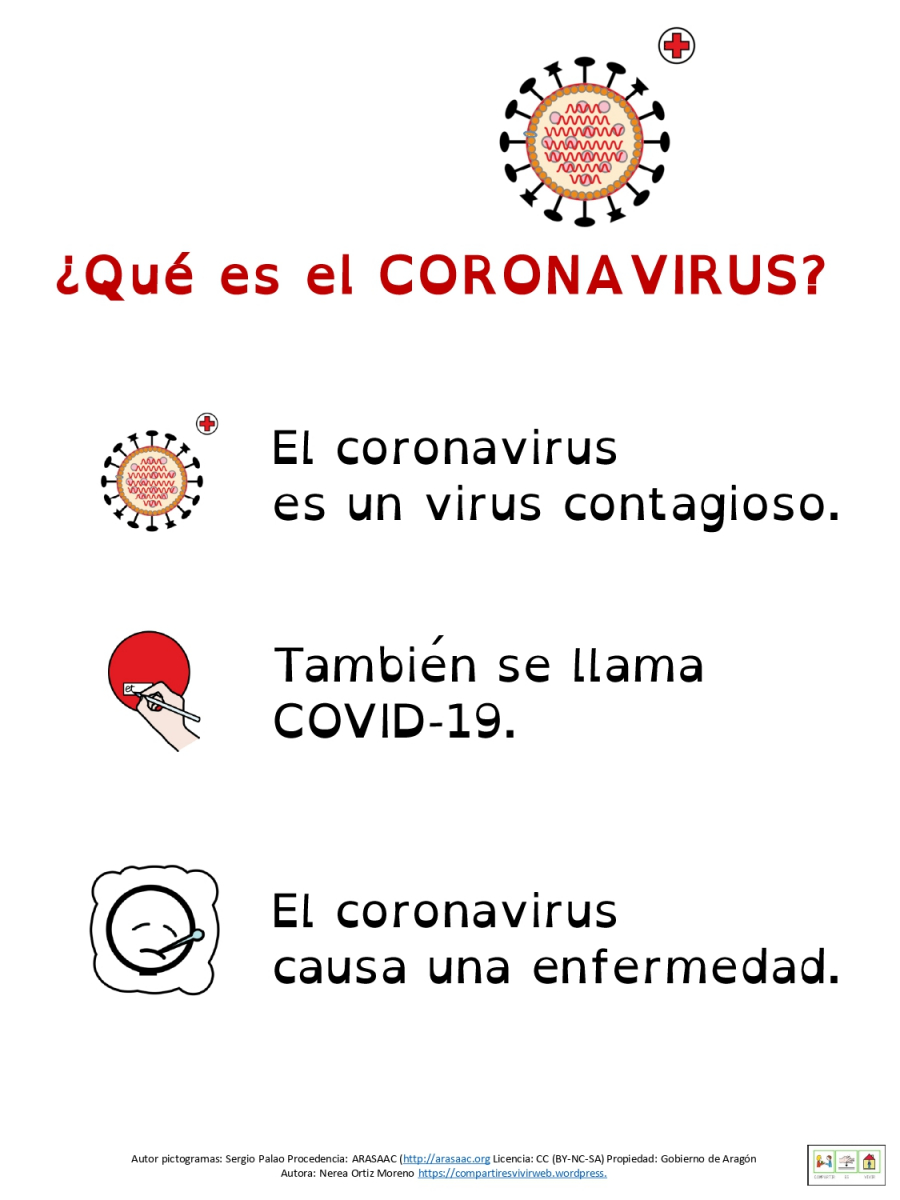 COMPARTIRESVIVIR_page-0002