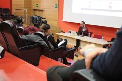 TrasTEA 2018: ¡Comunicación Aumentativa y Alternativa es comunicación! – Assistiveware