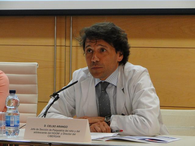 El Programa AMI-TEA se coloca a la vanguardia de los recursos sanitarios dedicados a las personas con TEA en Europa
