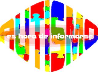 Los mitos sobre el Autismo: una campaña para derribarlos