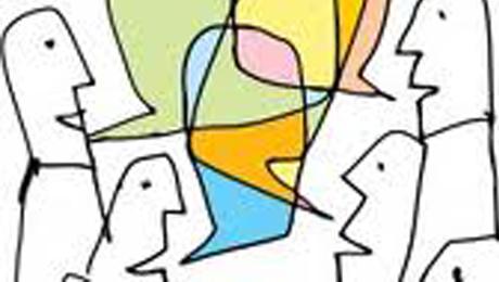 Decálogo del profesional dedicado al autismo, según Theo Peeters