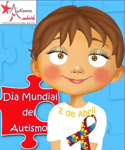 Imagenes Del Autismo Las Causas Del Autismo y