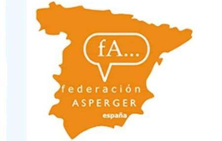 Federación Asperger España responde a la reforma de la Ley de Dependencia