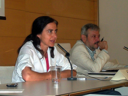 ¿Cómo diagnosticamos clínicamente los TEA? por la Dra. Mara Parellada, Coordinadora de AMI-TEA