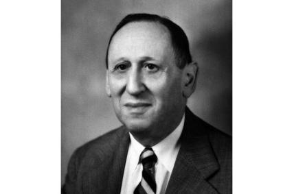 ¿Quién fue Leo Kanner?