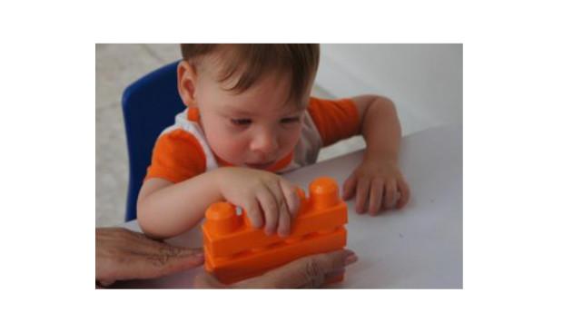 Desarrollo Infantil y particularidades en los TEA