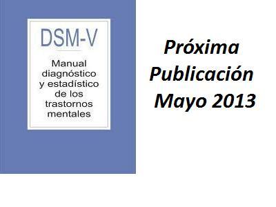 REVISADO TEXTO DSM IV PDF