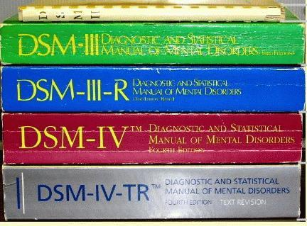 La nueva definición del Autismo en el DSM-5