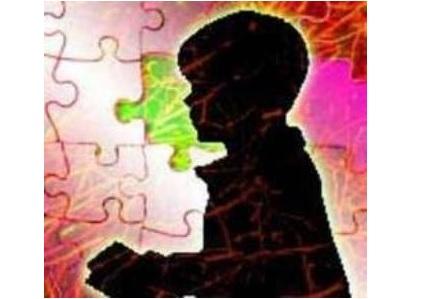 Estrategias efectivas para enseñar a los niños con autismo (Puntos, 7, 8 y 9)