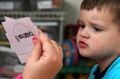 Ultimas estrategias efectivas para educar a niños con autismo (Puntos 10, 11, 12 y 13)