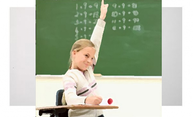 Educación tratará de encontrar soluciones a la situación creada con el personal de apoyo educativo