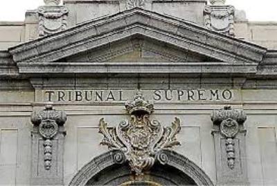 El Tribunal Supremo establece que la rotación de profesionales no asegura el derecho fundamental a la educación
