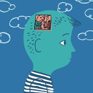 Rasgos autistas en la población sin autismo
