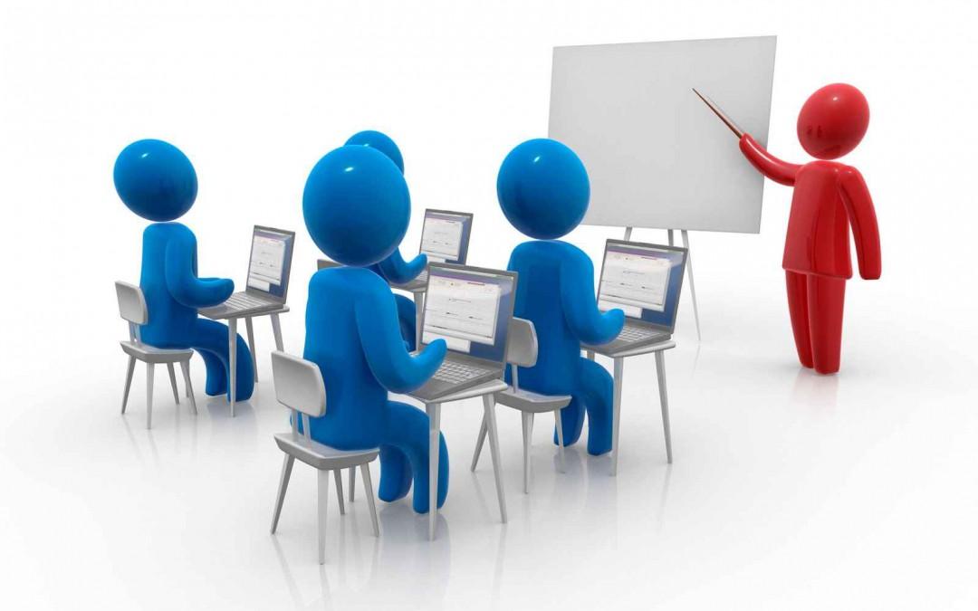 asociación navarra de autismo organiza i curso especialización en teaasociación navarra de autismo organiza el i curso de especialización en tea