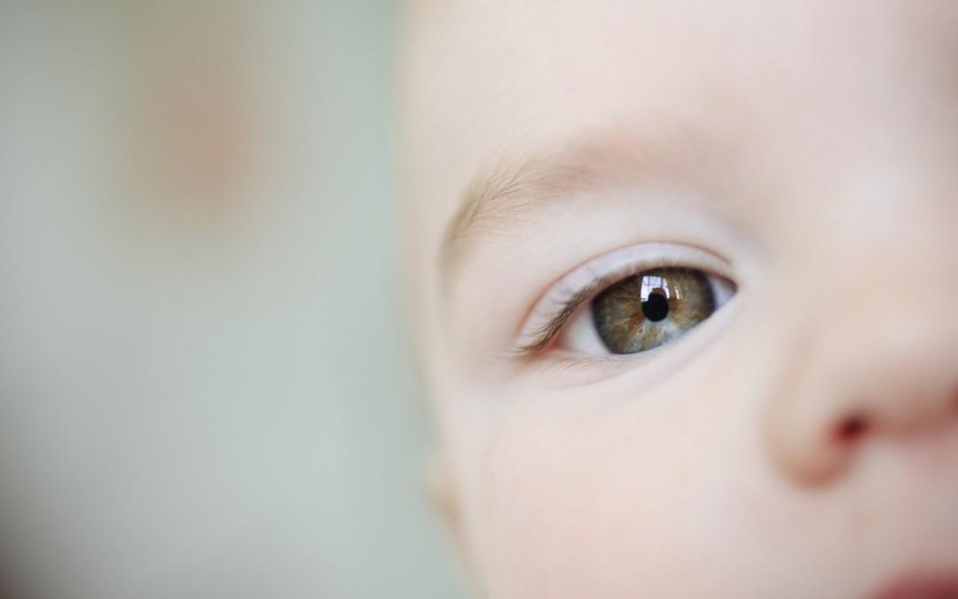 Dos guías prácticas en la detección temprana en los TEA