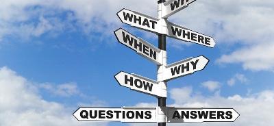 ¿Conoces nuestro Servicio de Información y Asesoramiento?