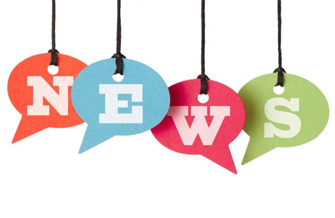 ¿Quieres recibir las últimas noticias sobre autismo? Hazte con nuestro Boletín Informativo – ES GRATIS