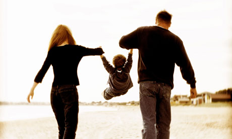 Autodeterminación y autismo; ideas para los padres