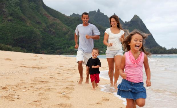 Recomendaciones para las vacaciones