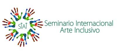 III Seminario Internacional de Arte Inclusivo 2014