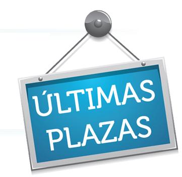 El próximo viernes comienzan las clases del I Curso de Especialista en TEA de Autismo Madrid