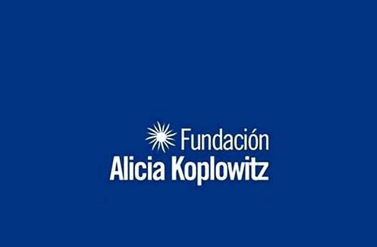 La Fundación Alicia Koplowitz presenta sus XII Jornadas Científicas