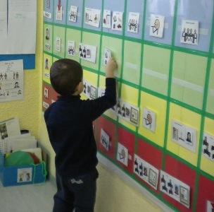 Ante las noticias referentes al aumento en la ratio de los centros de escolarización preferente