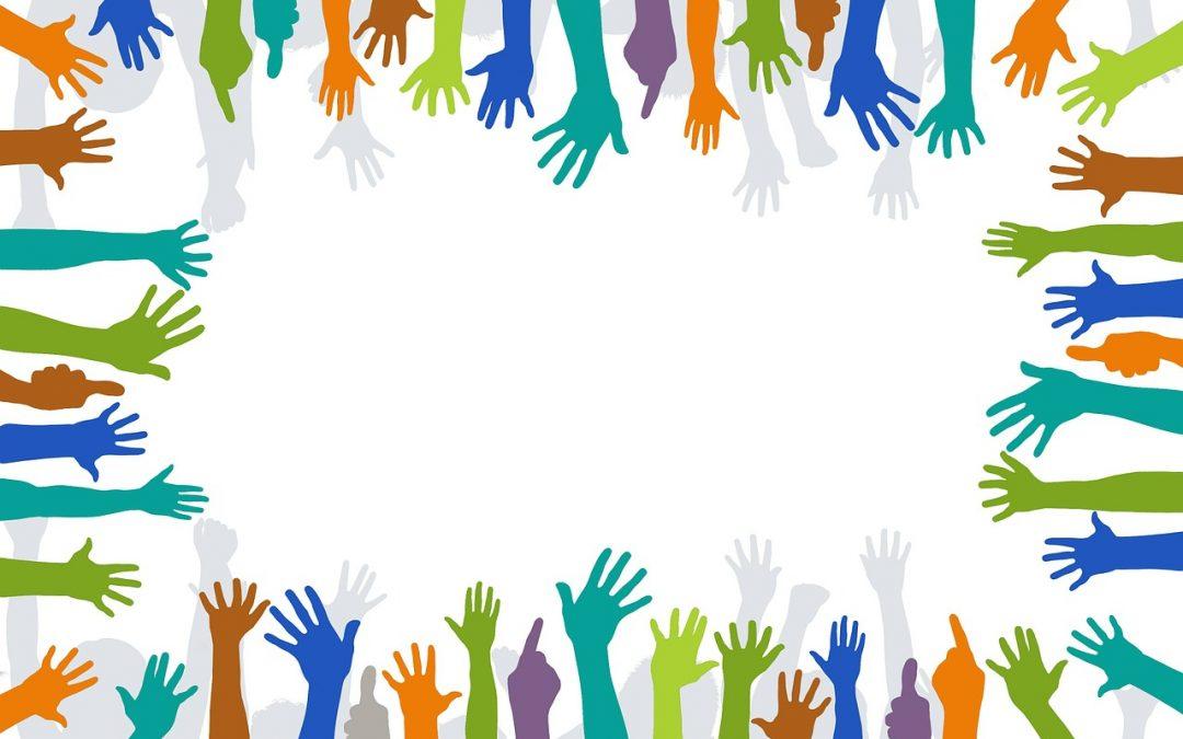 Autismo Madrid busca personas voluntarias para el área de Comunicación y Redes Sociales