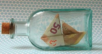 Ayudas Económicas Para Familias Que Tienen A Una Persona Con