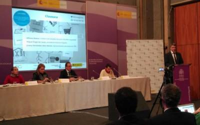 La Estrategia Española en TEA suma experiencias e ideas de todas las organizaciones de Autismo