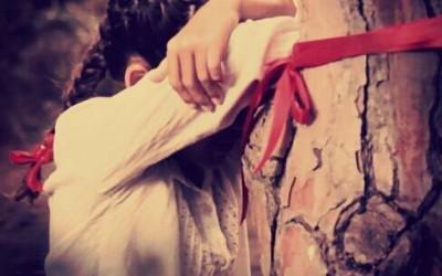Estreno en Madrid del cortometraje 'El juego del escondite'