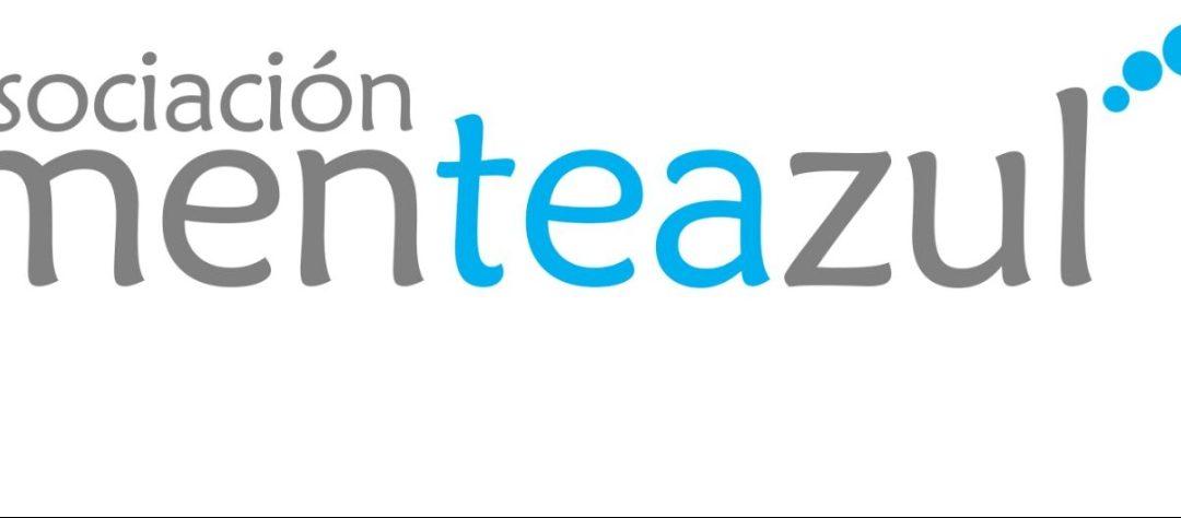 Colabora con la Asociación MenteAzul a través del crowfunding