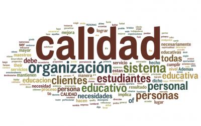 El Servicio de Información y Asesoramiento de Autismo Madrid atiende más de 600 casos en el primer semestre del año