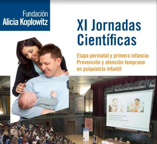 Las XI Jornadas Científicas de la Fundación Alicia Koplowitz se celebrarán en octubre en Madrid