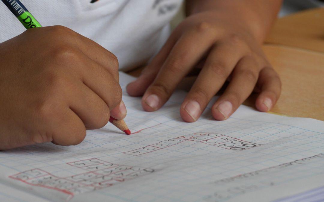 La Federación Autismo Madrid en Radio Madrid Cadena SER, hablando sobre Educación y Autismo