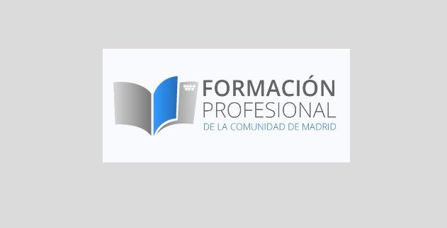 La Federación Autismo Madrid reivindica el acceso a los ciclos de Formación Profesional a las personas con autismo