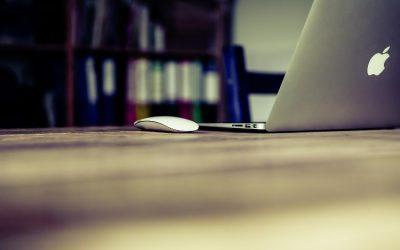 La Escuela TEA Online organiza dos nuevos cursos para el mes de noviembre