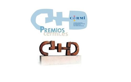 Fallados los Premios cermi.es 2016 en sus once categorías