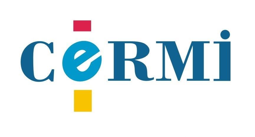 CERMI Estatal convoca el VI Premio Derechos Humanos y Discapacidad
