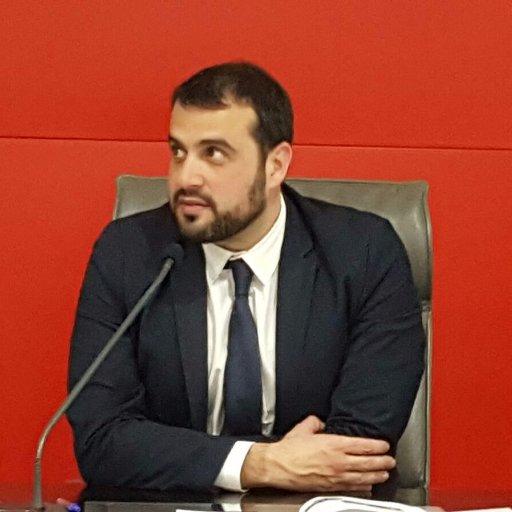 Relevo en la Dirección de la Federación Autismo Madrid