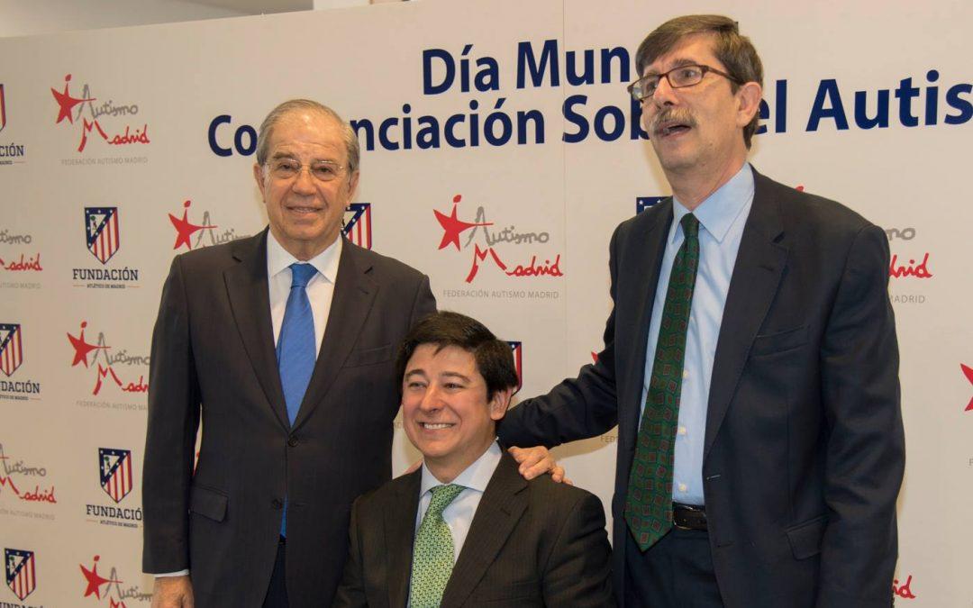 Borja Fanjul, nuevo director general de la Discapacidad