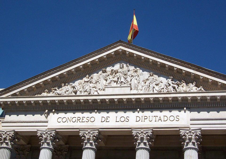 Ciudadanos pide al Gobierno un calendario de trabajo para el Autismo