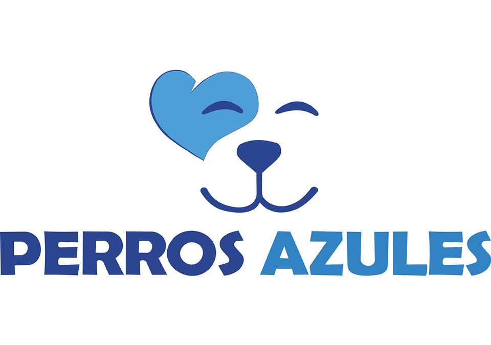 El Hospital Gregorio Marañón va a introducir perros de terapia para tratar  a niños con Autismo, entre otros