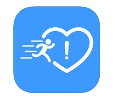 Nueva App para emergencias: Cuando la sociedad es la que responde