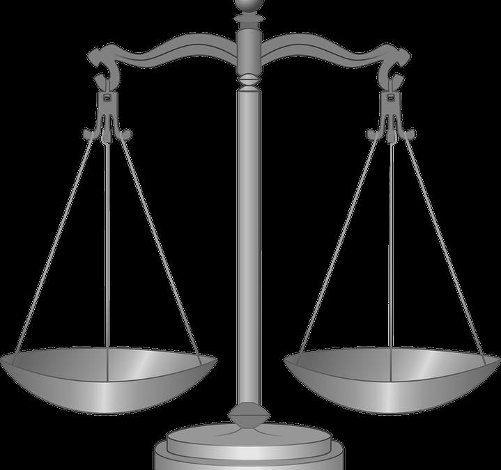 Orientación Jurídica para personas con discapacidad y sus familias