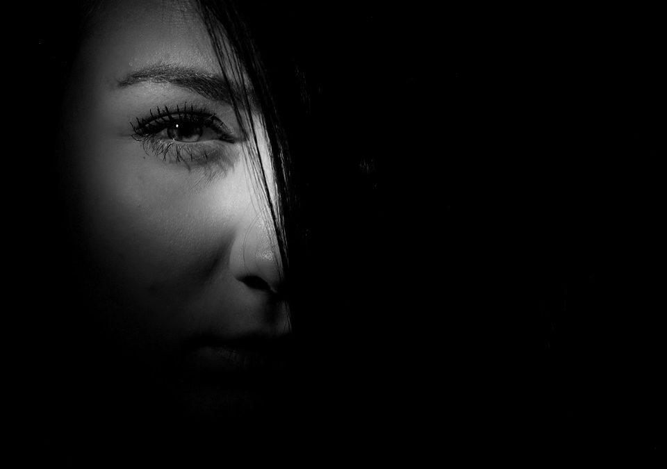"""Hoy comienza el curso online """"Desarrollo afectivo sexual de las personas con TEA"""""""