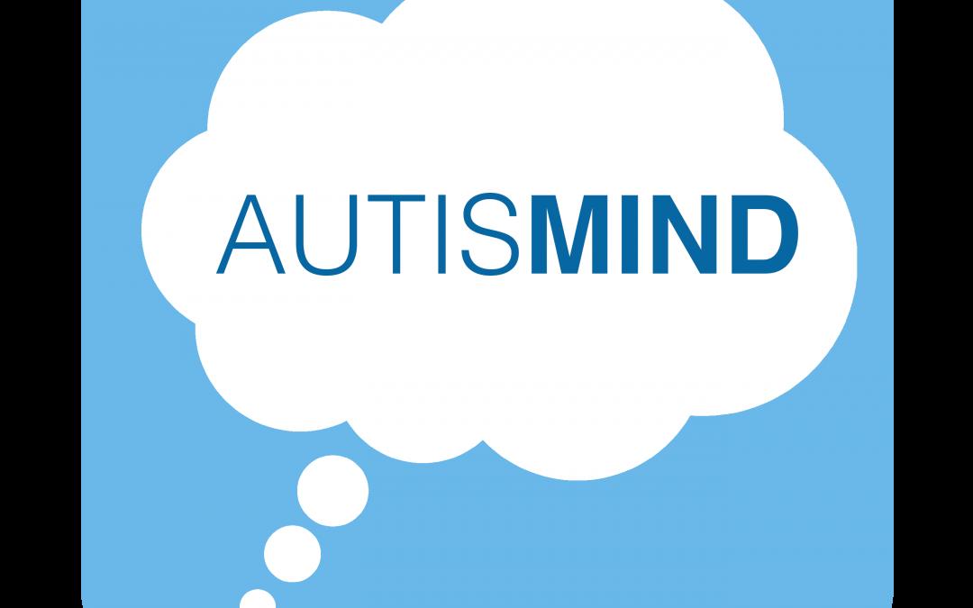 Autismind, una nueva app que se presenta en TrasTEA 2017