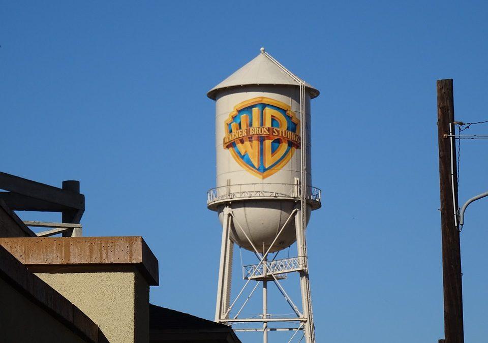 """Convocatoria """"Casting de Warner Bross Internacional"""""""