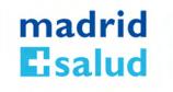 Autismo Madrid colabora en el Curso sobre Autismo Madrid Salud